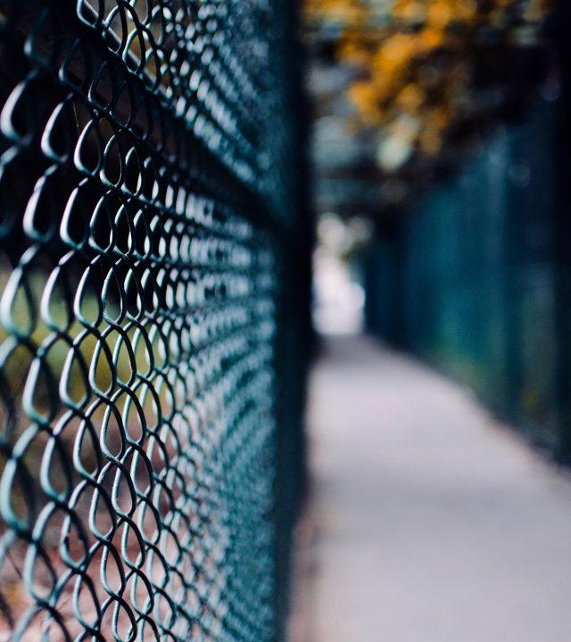 fence-image.jpg